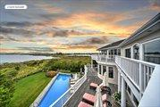 86 Dune Road, Bridgehampton