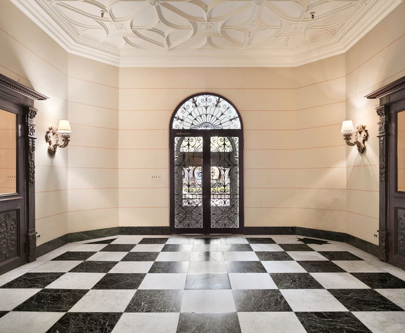 New York City Real Estate | View 1025 Park Avenue, #2C | room 7