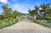 2040 Meadow Lane, Gated Entry