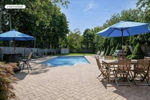 75 Mill Road, Westhampton Beach