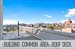 276 13th Street, 2C, Common Roof Deck