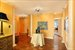 176 East 71st Street, 4B, Gracious Entry Foyer