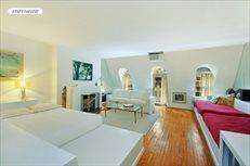 35 West 54th Street, Apt. 8, Midtown West