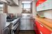 140 East 28th Street, 9F, Chef's Kitchen