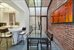 50 East 80th Street, 2A/3B, Dining Room
