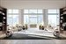 635 West 59th Street, 29D, Floor Plan