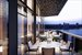 635 West 59th Street, 30B, Terrace