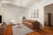 123 West 74th Street, Apt. 1A-1, Upper West Side