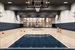 10 Riverside Blvd, 31B, Indoor Basketball Court