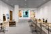 635 West 59th Street, 29D, Art Studio