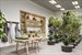 Indoor Gardening Center