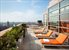 215 East 96th Street, 23L, View