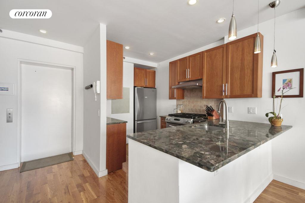 450 East 117th Street, Apt. 4A, East Harlem
