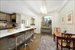 140 Riverside Drive, 11K, Kitchen