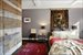 140 Riverside Drive, 11K, Bedroom