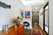 140 Riverside Drive, 11K, Other Listing Photo