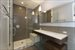 80 Metropolitan Avenue, 4A, Master Bathroom