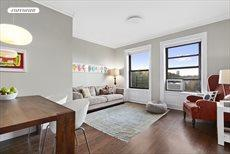 224 Riverside Drive, Apt. 5D, Upper West Side