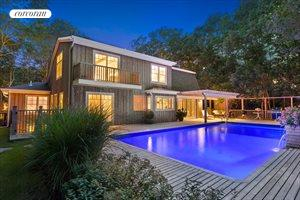 265 Harbor Watch Court, Sag Harbor
