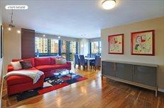 515 East 72, Apt. 11L, Upper East Side