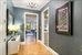 135 Eastern Parkway, 3D, Foyer