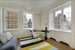 25 East 77th Street, 1503, Bedroom