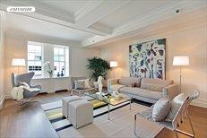 25 East 77th Street, Apt. 1503, Upper East Side