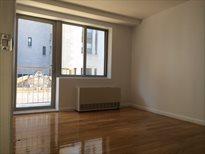 159 Bleecker Street, Apt. 4A, Greenwich Village