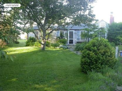 639 Sagaponack Road, Select a Category