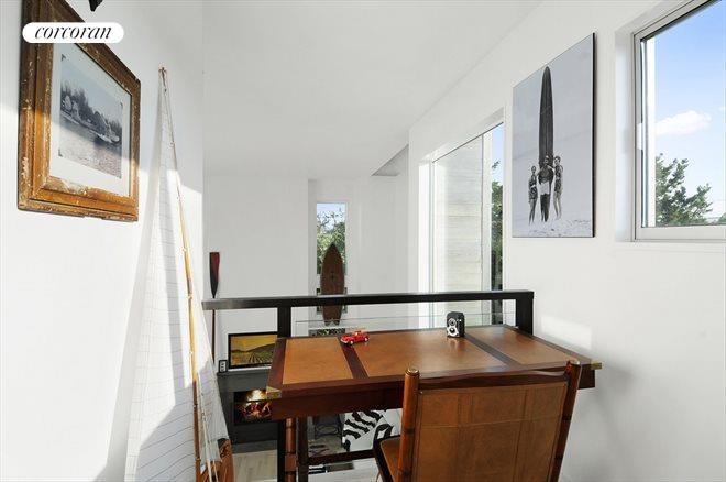 108 Central Avenue, Open Great Room