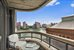 530 East 76th Street, 9A, Outdoor Space