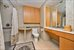 530 East 76th Street, 9A, Bathroom