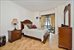530 East 76th Street, 9A, Bedroom