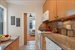 135 Willow Street, 706, Kitchen