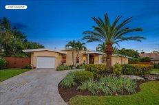 1301 NW 4th Ave., Delray Beach