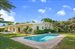 1301 NW 4th Ave., Pool