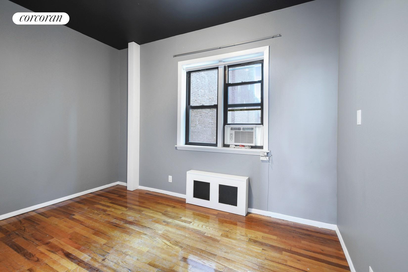 Corcoran, 266 West 22nd Street, Apt. 2nd Floor, Chelsea/Hudson Yards ...