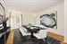 180 East End Avenue, 5C, Other Listing Photo