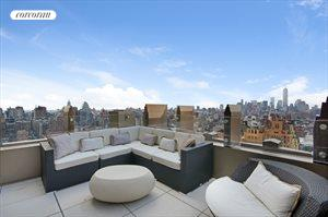 212 West 18th Street, Apt. PH5, Chelsea