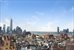 212 West 18th Street, PH5, View