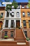 405 Park Place, Prospect Heights