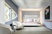 520 West 28th Street, 28, Bedroom