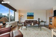 200 Riverside Blvd, Apt. 25D, Upper West Side