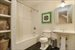331 De Graw Street, Classic New York Baths with Marble and Subway Tile