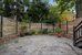 331 De Graw Street, Huge Landscaped Backyard with Blue Stone