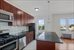 59-11 Queens Boulevard, 5M, Kitchen