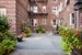 59-11 Queens Boulevard, 5M, Courtyard