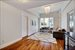 250 East 53rd Street, 802, Living Room / Dining Room