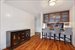 250 East 53rd Street, 802, Kitchen