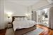 250 East 53rd Street, 802, Bedroom
